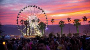 Coachella 2020